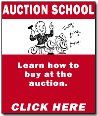 Auction School